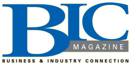 BIC Magazine
