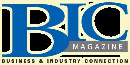 BIC Magazine