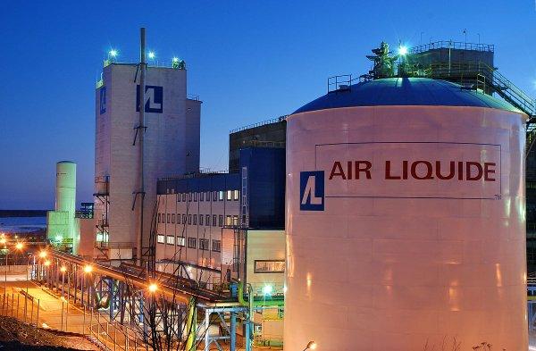 1200px-Air_Liquide12.jpg