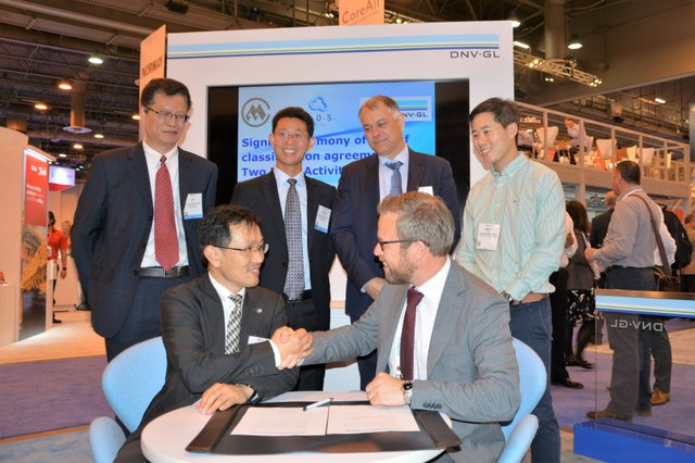 DNV_GL_and_CMHI_sign_LoI_at_OTC.jpg