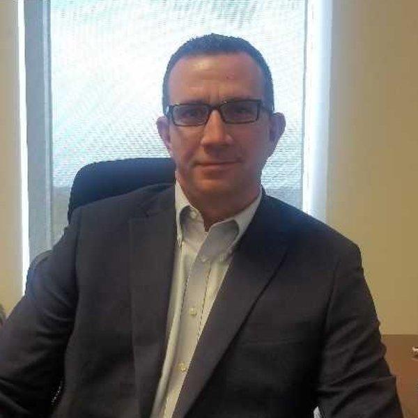 Lance Medlin.png