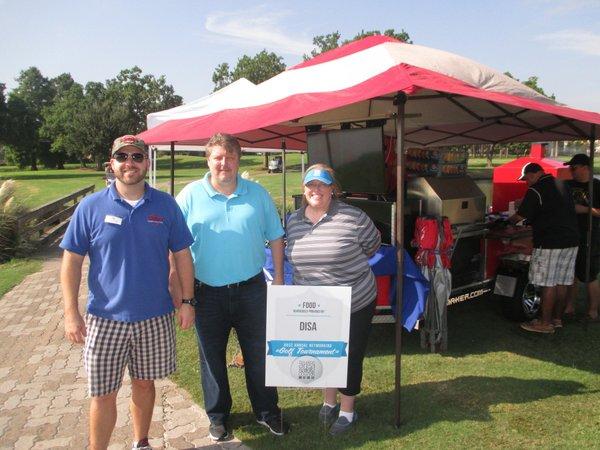 HASC golf tournament 24.JPG