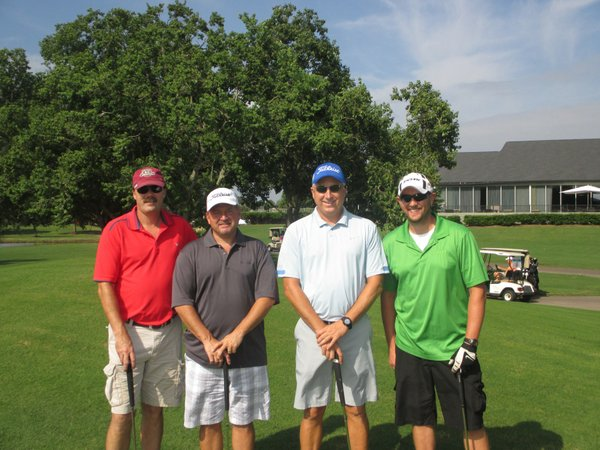 HASC golf tournament 26.JPG