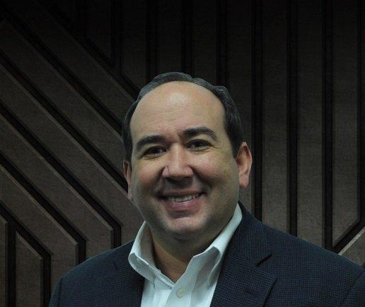 Peter Lugo v2.jpg
