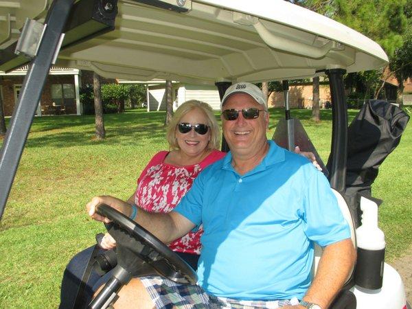 HASC golf tournament 33.JPG