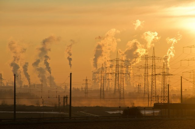 air-air-pollution-climate-change-221012.jpg