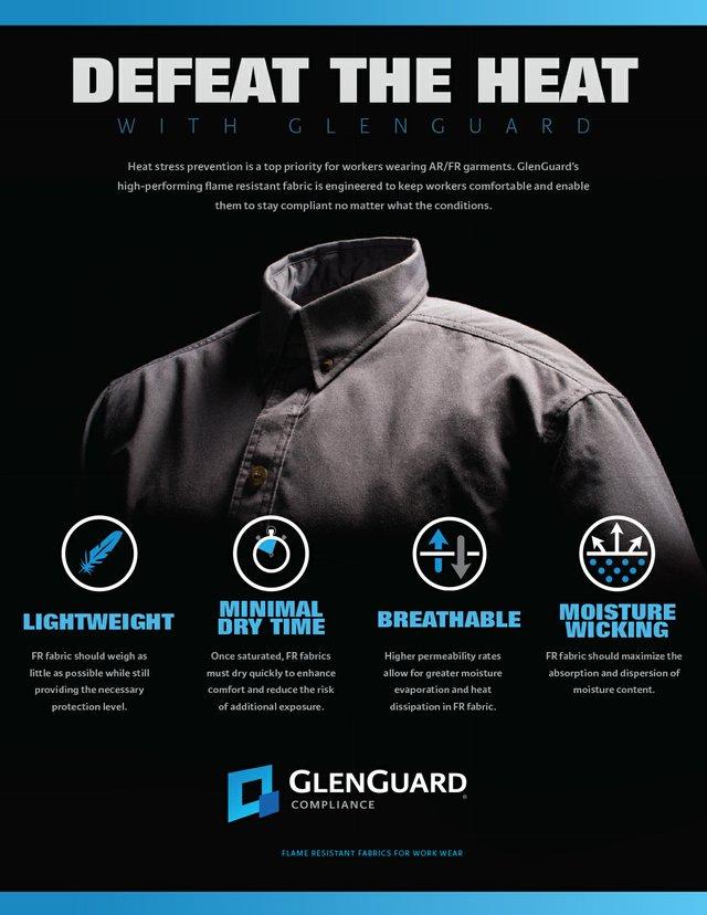 GlenGuard Native Jun 2018