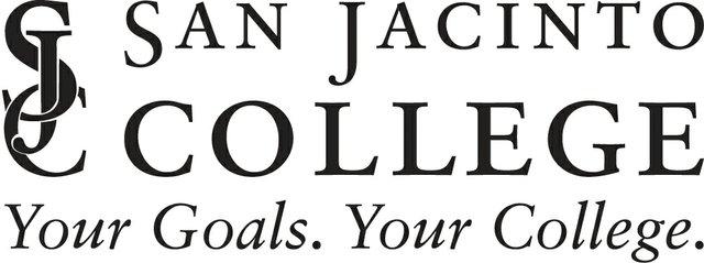 San Jacinto logo 1.jpg