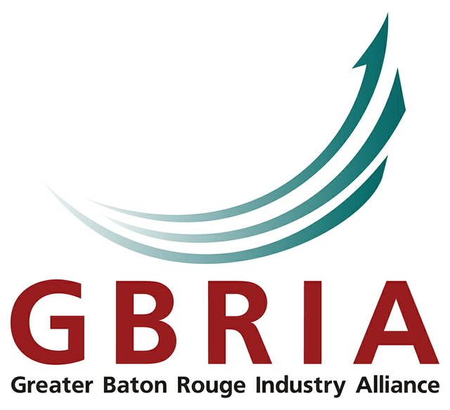 Grater Baton Rouge Industry Alliance