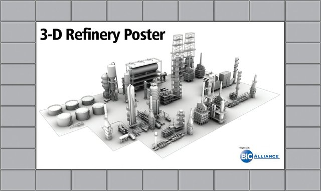 2018 refinery poster layout sample for email.jpg