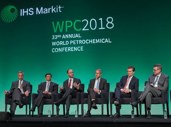 WPC 2018