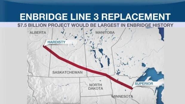 enbridge-line-3-replacement-program.jpg