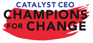 Catalyst logo - Aug. 2018