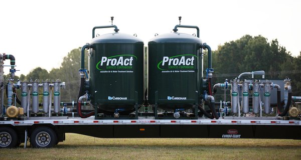 ProAct Services