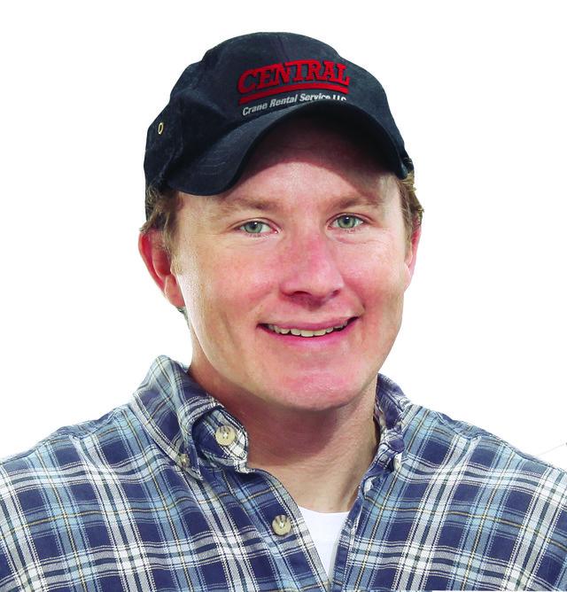 SalesMark Chad Rados.jpg