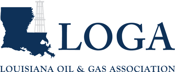New LOGA President Gifford Briggs ready for industry's next chapter