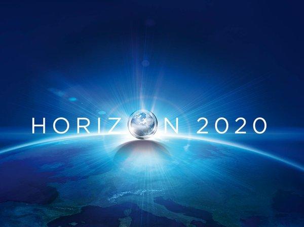 HORIZON 2020 IMAGE.JPG