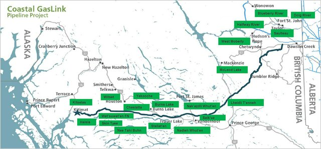 transcanada-cgl-indigenous-agreements-1170x546.jpg