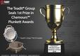 Plunkett Award Ad_TeaditGroup.png