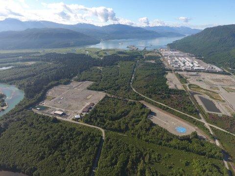 LNG Canada.jpg
