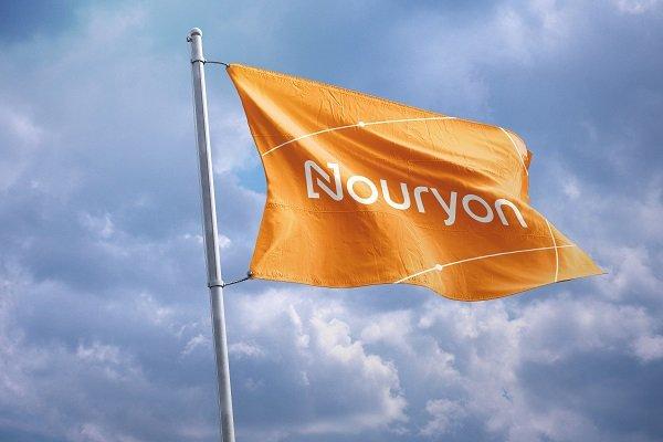 nouryon-company-flag v2.jpg