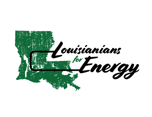 Louisianians_For_Energy-Final (002).png