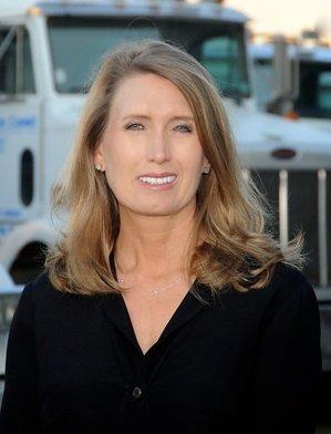 Kathy Lehne v2.jpg