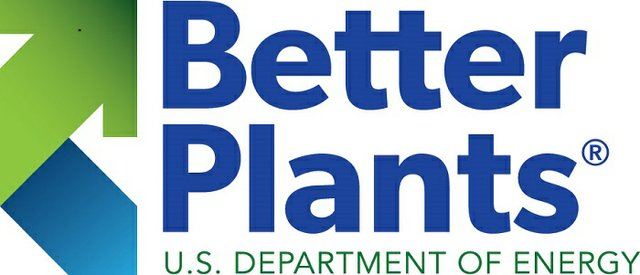 Better Plants logo v2.jpg