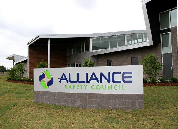 Alliance Safety Council 4 v2.jpg