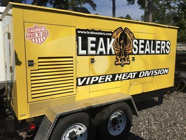 Leak Sealers2 v2.jpg
