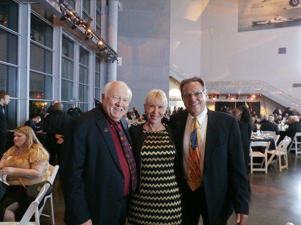 Mr.Earl,Mrs.Bodi and Mr. Gary.JPG