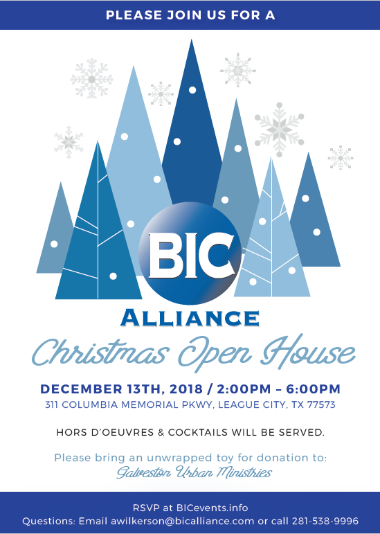 Christmas Open House Graphic.png