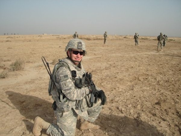 veterans_andrey.png