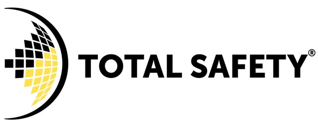Total-Safety-Logo-horizontal.jpg