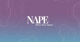 NAPE Summit