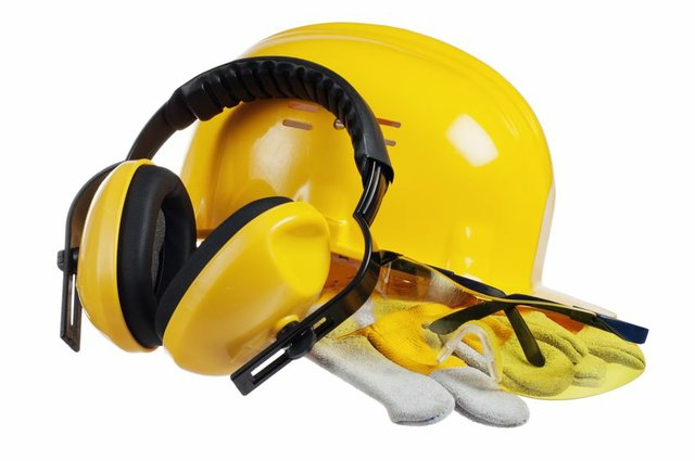 Safety equipment.jpg