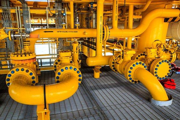 offshorepipeline.jpg