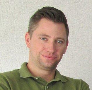 Michael Kroll (left).jpg