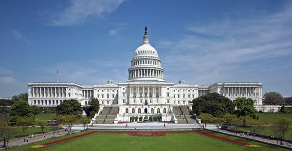 United_States_Capitol_west_front_edit2.jpg