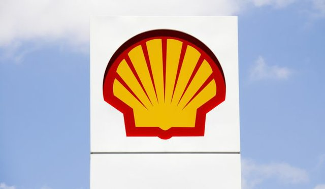 Royal_Dutch_Shell_XL_721_420_80_s_c1.jpg