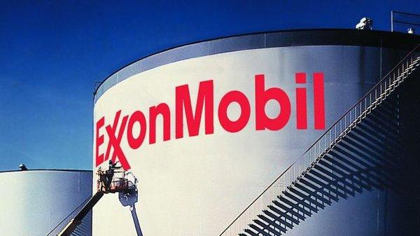 exxonmobil_2.jpg