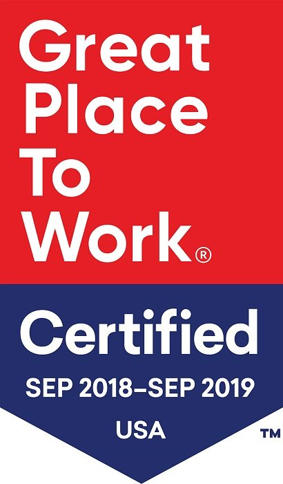 gptw_cert_badge_sep_2018_cmyk