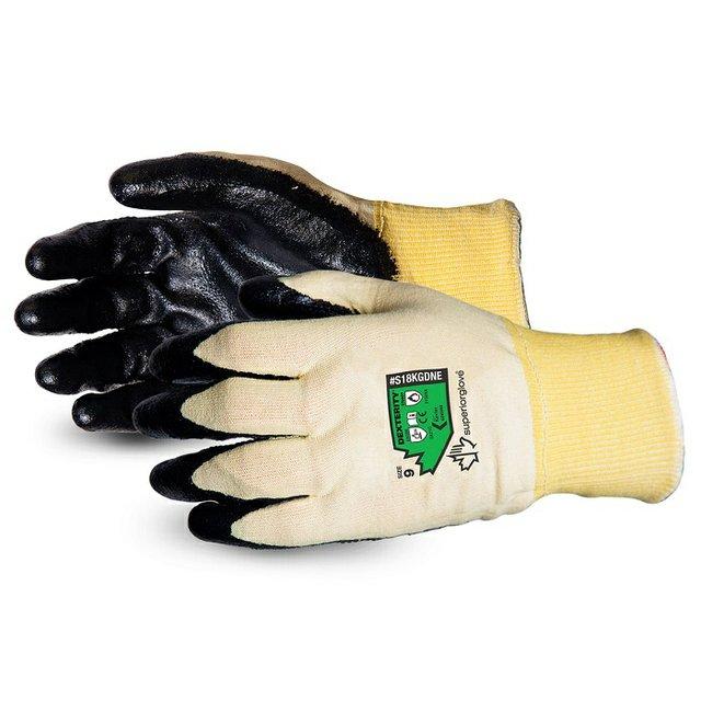 Superior Glove 2.jpg