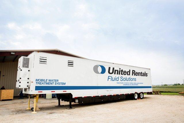 NPS united rentals 4.jpg