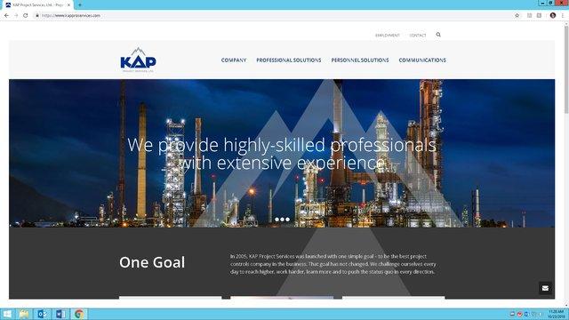 3 supplier news kap.png