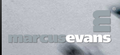 marcus evans.PNG