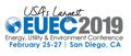 EUEC 2019
