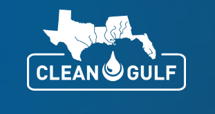 Clean Gulf.PNG
