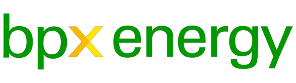 bpx energy logo.png
