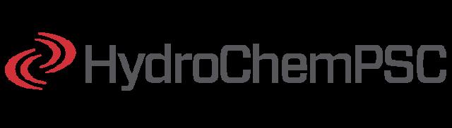 HydrochemPSC.png